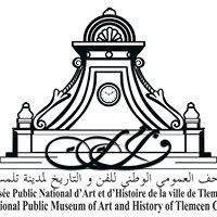 المتحف العمومي الوطني للفن و التاريخ لمدينة تلمسان