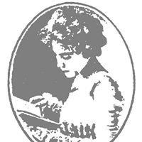 H.A.S. Beane Books