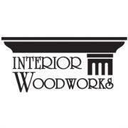 Interior Woodworks