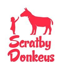 Scratby Donkeys and Party Pets
