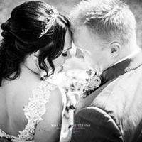Ryan Newton Photography