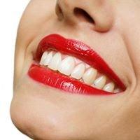 Finch East Dental Care