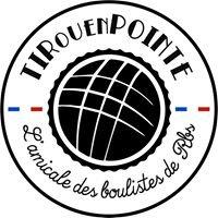 TIRouen'Pointe