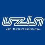 Uzin Utz UK Ltd