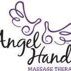 Angel Hands Massage Therapy