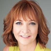 Lynn Charlas White / Naples, FL Broker Associate / Realtor