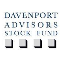 Davenport Advisors Stock Fund