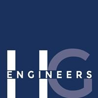 Humber-Garick Consulting Engineers