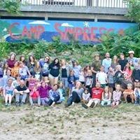 Camp Simpresca
