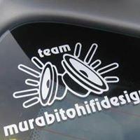 Team MHD
