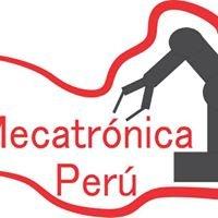 Mecatronica Peru