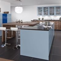 Fraserburgh Kitchens, Bathrooms And Bedrooms
