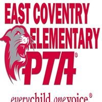East Coventry Elementary PTA