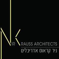 Krauss.Architects.Designers