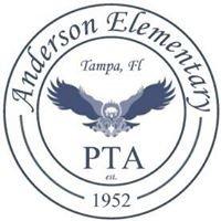 Anderson Elementary PTA
