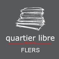 Librairie Quartier libre