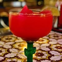 Tampico's Mexican Restaurant - New Iberia
