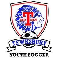 Tewksbury Youth Soccer