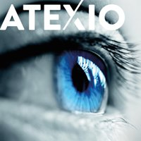Atexio
