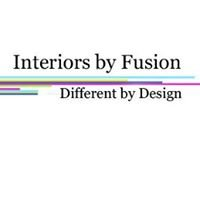 Interiors by Fusion