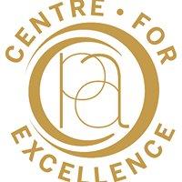 Prosthodontic Associates Centre for Excellence