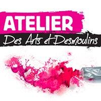 Atelier des Arts et Desmoulins