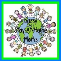Sassy Stay-At-Home-Moms