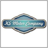 KS Motor Company