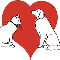 Shearer Pet Health Hospital