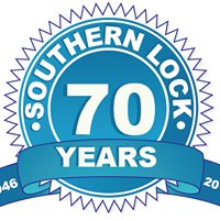 Southern Lock & Supply