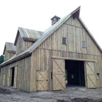 RLR Construction LLC