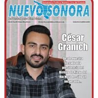 Nuevo Sonora