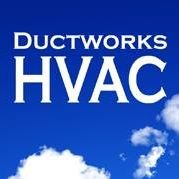 Ductworks Heating and Air Conditioning Ltd.