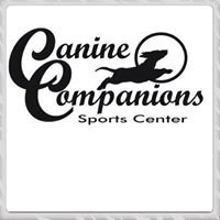 Canine Companions Sports Center