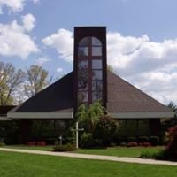 Community of Faith United Methodist Church