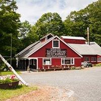 Gould's Sugar-House Restaurant