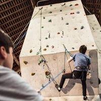 Club d'escalade Croquan Houlgate - 14