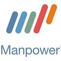 Manpower  Paducah