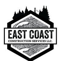 East Coast Construction Services, LLC