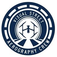 Visual Street Films