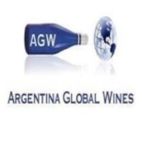 Argentina Global Wines