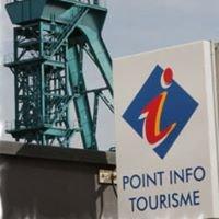 Point Info Tourisme de PETITE-ROSSELLE
