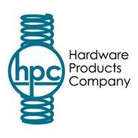 Hardware Products Company