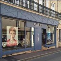 Carpy Coiffeur Bayeux Laitiere