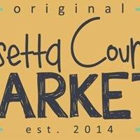 Rosetta Country Market
