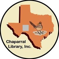 Chaparral Genealogical Society and Library