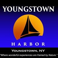 Youngstown Harbor