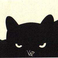Le KatZ