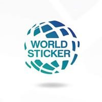 World Sticker Company Limited