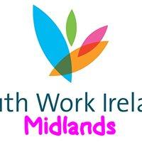 Youth Work Ireland Midlands CE Scheme